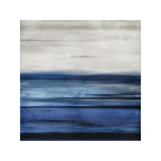 Interlude-Taylor Hamilton-Giclee Print