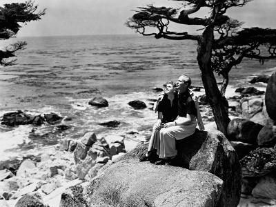 Intermezzo: A Love Story, 1939--Photographic Print