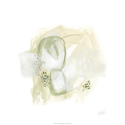 Intermezzo II-June Erica Vess-Limited Edition