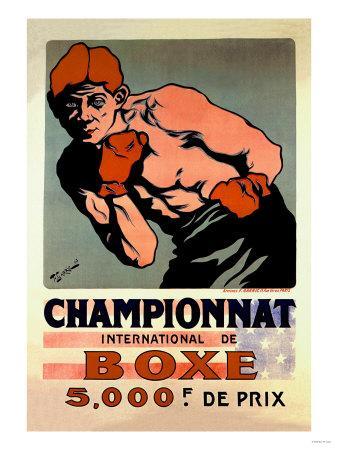 https://imgc.artprintimages.com/img/print/international-boxing-championship_u-l-p2at6p0.jpg?p=0