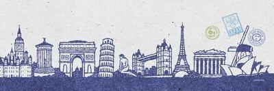 https://imgc.artprintimages.com/img/print/international-skyline-ii_u-l-q19wrkw0.jpg?p=0