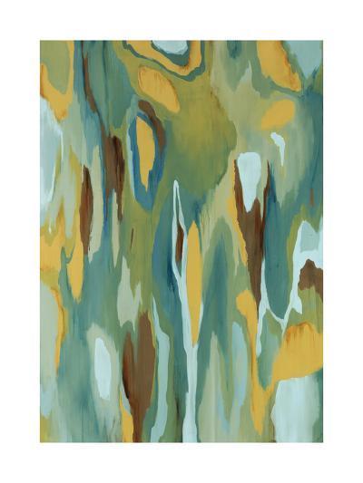 Interplay-Sydney Edmunds-Giclee Print