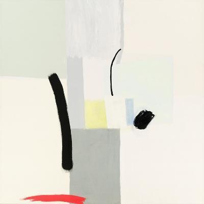 Interruptions-Aliza Cohen-Art Print