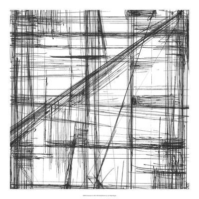 https://imgc.artprintimages.com/img/print/intersect-i_u-l-f8s1ue0.jpg?p=0