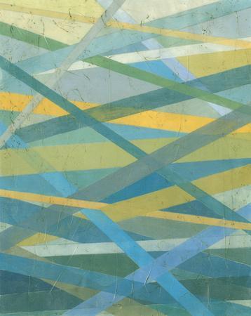 https://imgc.artprintimages.com/img/print/intersecting-i_u-l-f5bwnb0.jpg?p=0