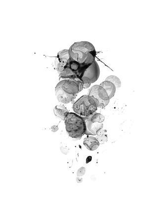 https://imgc.artprintimages.com/img/print/interstellar-abstract-b_u-l-q1br6g10.jpg?p=0