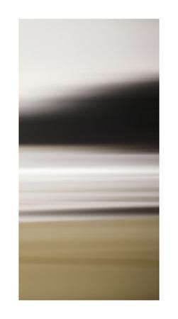 https://imgc.artprintimages.com/img/print/into-the-mist-ii_u-l-f5wzwy0.jpg?p=0