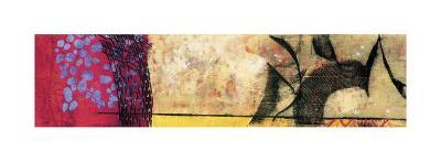 Into the Moment-Valerie Willson-Giclee Print