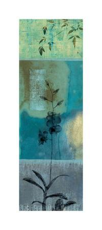 https://imgc.artprintimages.com/img/print/into-the-mystic-i_u-l-f7m8360.jpg?p=0
