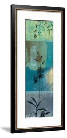Into the Mystic I-Chris Donovan-Framed Giclee Print