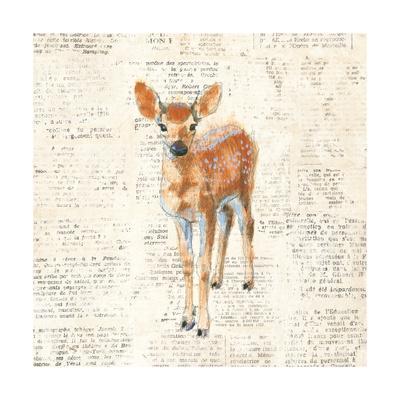 https://imgc.artprintimages.com/img/print/into-the-woods-iii_u-l-q10f5nz0.jpg?p=0