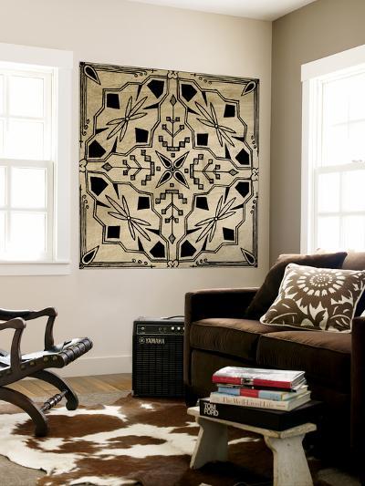 Intricate Detail IV-Vision Studio-Wall Mural