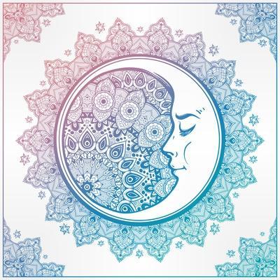 https://imgc.artprintimages.com/img/print/intricate-ornate-bohemian-crescent-moon-with-stars-and-mandala-isolated-vector-illustration-tatt_u-l-q13dr3a0.jpg?p=0
