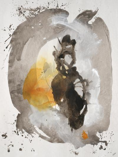 Intuition I-Rikki Drotar-Giclee Print