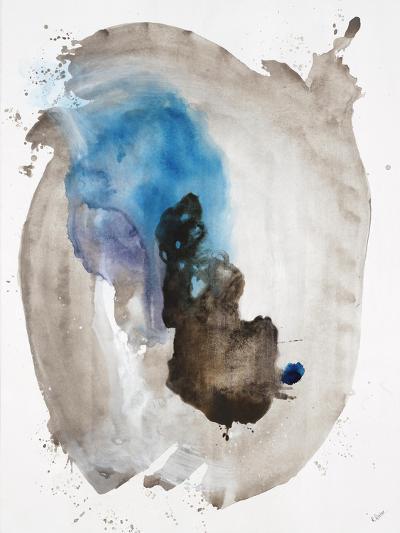 Intuition V-Rikki Drotar-Giclee Print