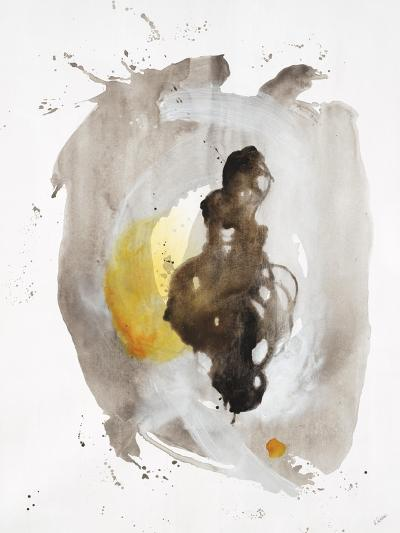 Intuition VI-Rikki Drotar-Giclee Print