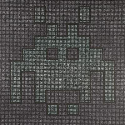 https://imgc.artprintimages.com/img/print/invader_u-l-f7tpyp0.jpg?p=0