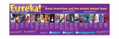 https://imgc.artprintimages.com/img/print/inventions_u-l-q135kfw0.jpg?p=0
