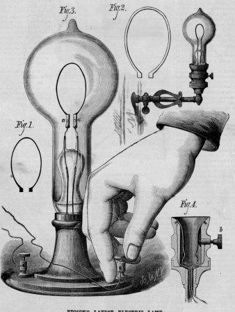 https://imgc.artprintimages.com/img/print/inventor-thomas-edison-s-latest-electric-lamp-with-various-aspects-of-make-up-of-bulb-and-socket_u-l-p46kgv0.jpg?p=0