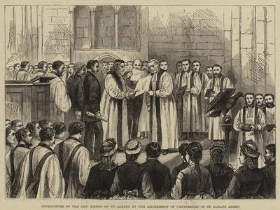 https://imgc.artprintimages.com/img/print/investiture-of-the-new-bishop-of-st-albans-by-the-archbishop-of-canterbury-in-st-albans-abbey_u-l-pv3mwx0.jpg?p=0