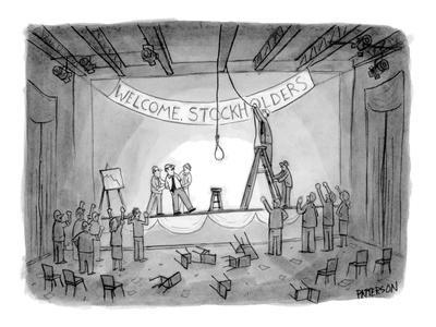 https://imgc.artprintimages.com/img/print/investors-attempting-to-lynch-ceo-after-stockholders-meeting-banner-over-new-yorker-cartoon_u-l-pgqw510.jpg?p=0
