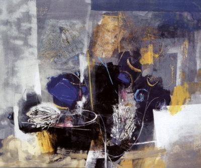 https://imgc.artprintimages.com/img/print/invierno-azul_u-l-f1ktd60.jpg?p=0