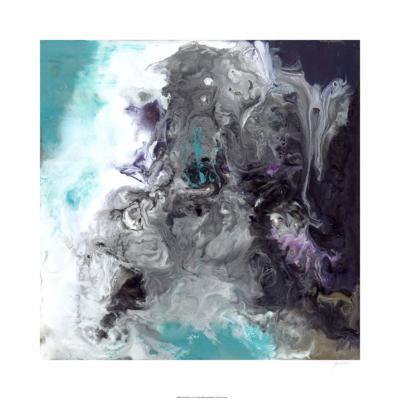 Inviolate I-Ferdos Maleki-Limited Edition