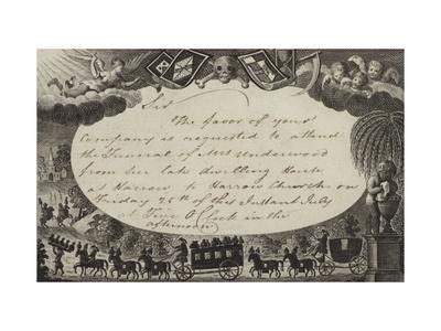 https://imgc.artprintimages.com/img/print/invitation-requesting-attendance-at-the-funeral-of-mrs-underwood_u-l-ppw8400.jpg?p=0
