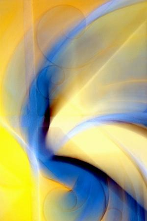 https://imgc.artprintimages.com/img/print/invitation-to-dance_u-l-q10pv6y0.jpg?p=0