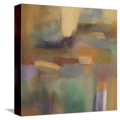 Invitation-Nancy Ortenstone-Stretched Canvas Print
