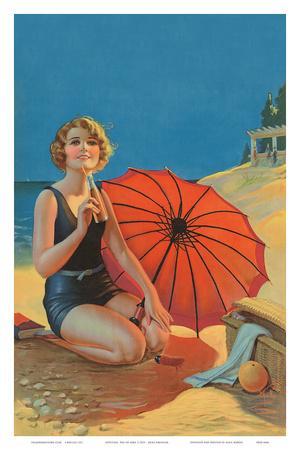 https://imgc.artprintimages.com/img/print/inviting-pin-up-girl-c-1925_u-l-f5e0y20.jpg?p=0