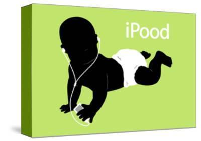 iPood Baby