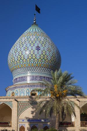 https://imgc.artprintimages.com/img/print/iran-central-iran-shiraz-imamzadeh-ye-ali-ebn-e-hamze-19th-century-tomb-of-emir-ali-dome_u-l-q1bqa7h0.jpg?p=0