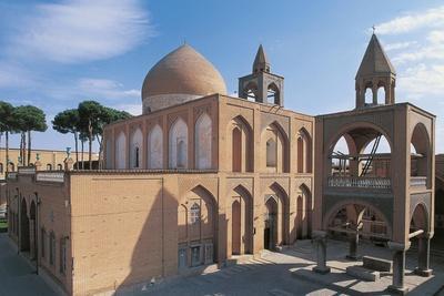 https://imgc.artprintimages.com/img/print/iran-esfahan-armenian-church_u-l-pou9ab0.jpg?p=0