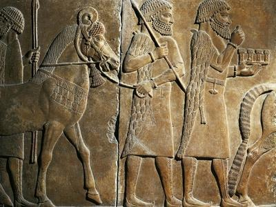 https://imgc.artprintimages.com/img/print/iraq-khorsabad-relief-representing-men-paying-tributes-from-the-palace-of-sargon-ii_u-l-prntll0.jpg?p=0