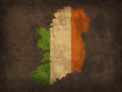 https://imgc.artprintimages.com/img/print/ireland-country-flag-map_u-l-q1a75pt0.jpg?p=0