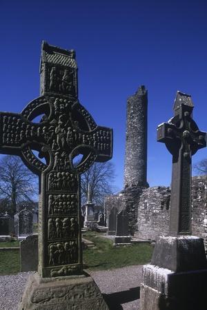 https://imgc.artprintimages.com/img/print/ireland-county-louth-monasterboice-muiredach-cross_u-l-poub4k0.jpg?p=0