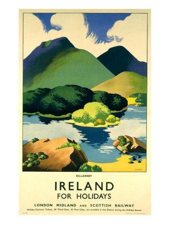 https://imgc.artprintimages.com/img/print/ireland-for-holidays-killarney_u-l-f194oq0.jpg?p=0