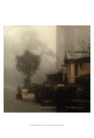 https://imgc.artprintimages.com/img/print/ireland-house-ii_u-l-f3r4og0.jpg?p=0