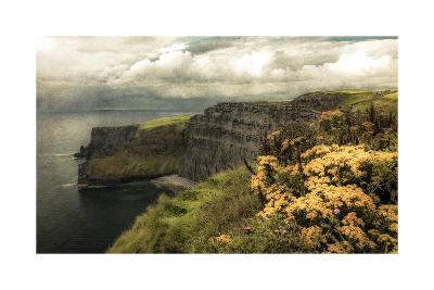 Ireland in Color I-Richard James-Art Print