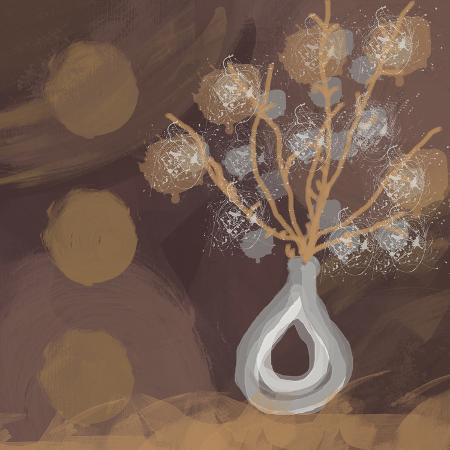irena-orlov-silver-vase-i