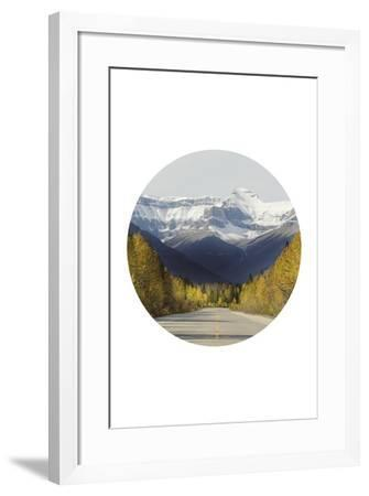 A Beautiful Adventure - Sphere