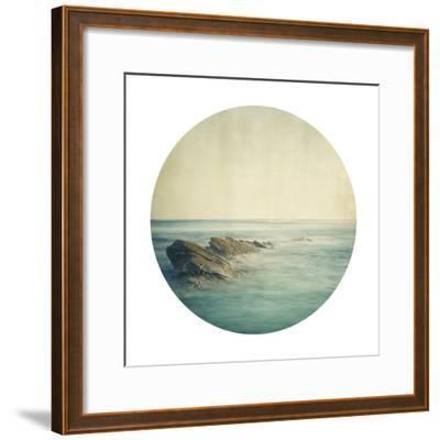 Coastal Surf - Sphere