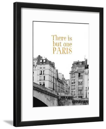 Only Paris