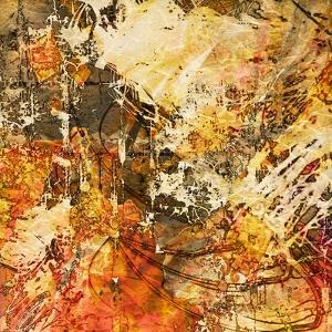 Art Abstract Grunge Graphic Background. To See Similar, Please Visit My Portfolio by Irina QQQ