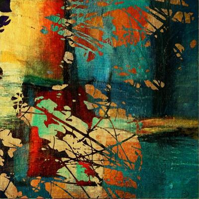 Art Grunge Vintage Texture Background. To See Similar, Please Visit My Portfolio by Irina QQQ