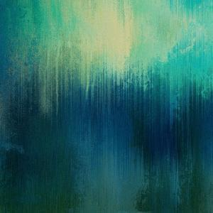 Art Paper Texture For Background by Irina QQQ