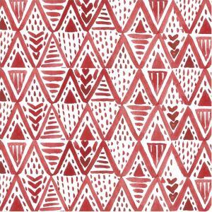 Abstract pattern 2 by Irina Trzaskos Studio