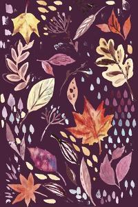 Autumn 1 by Irina Trzaskos Studio
