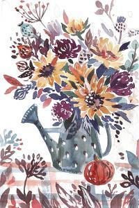 Autumn 3 by Irina Trzaskos Studio